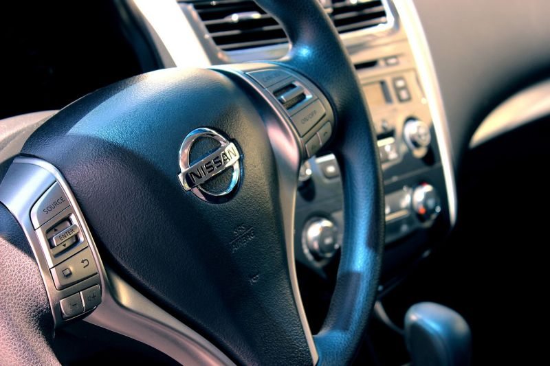 Lemondott a Nissan kínai piacért felelős vezetője
