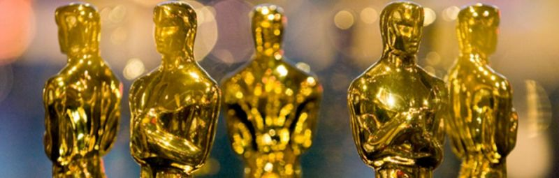 Nem került be magyar alkotás az Oscar-díj várományosai közé