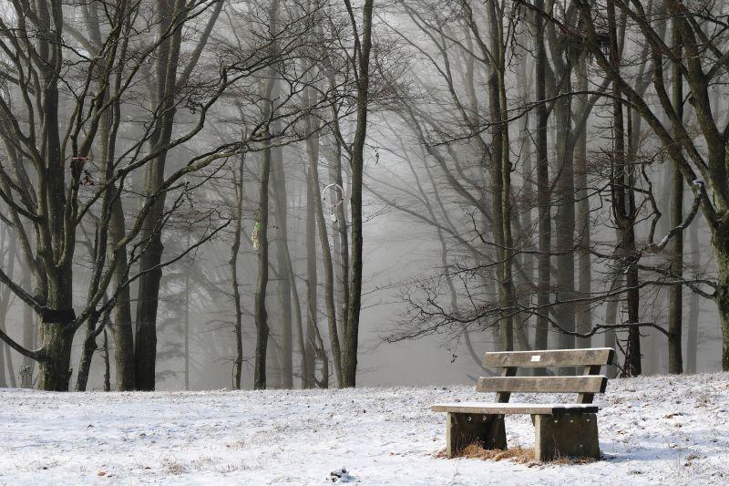 A fél országban havazás is lesz