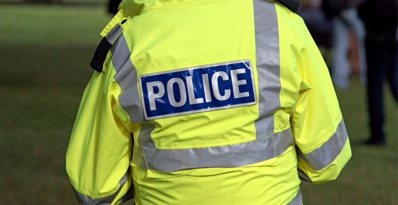 """A rendőrség """"terrorizmushoz kötődő"""" cselekményként kezeli a manchesteri késelést"""