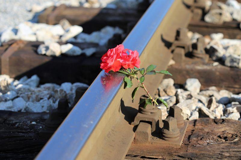 Baleset miatt késnek a vonatok a Szolnok-Kecskemét vonalon