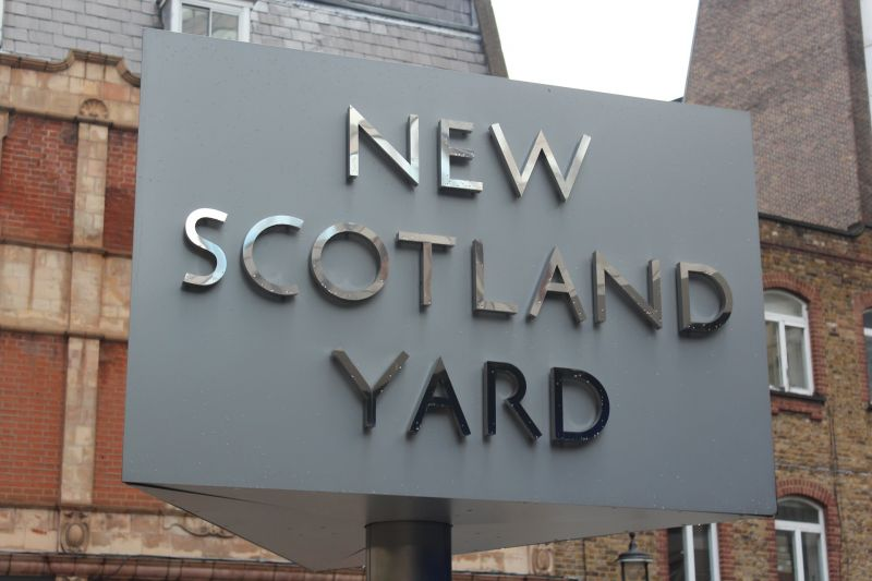 A Scotland Yard is nyomoz a Heathrow-nál észlelt drón ügyében