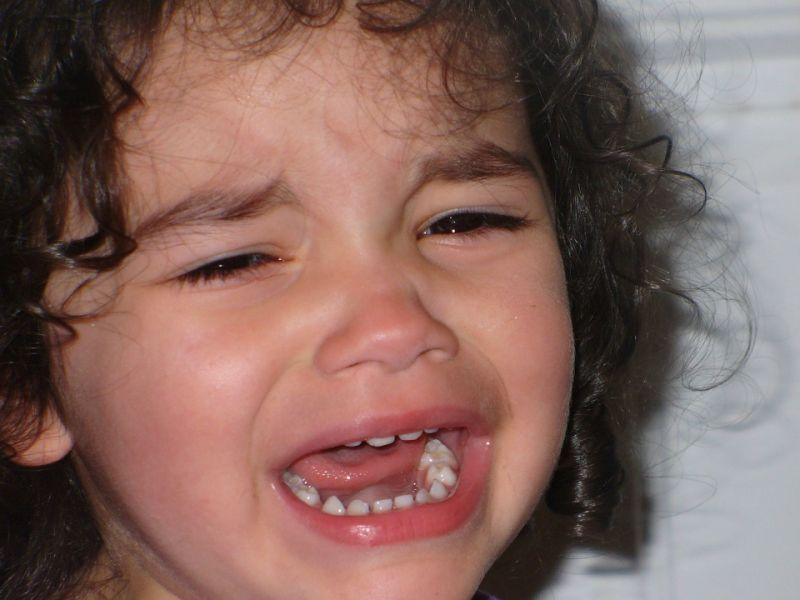 Öngyilkos lett egy 10 éves kislány, hogy boldoggá tegye az édesanyját