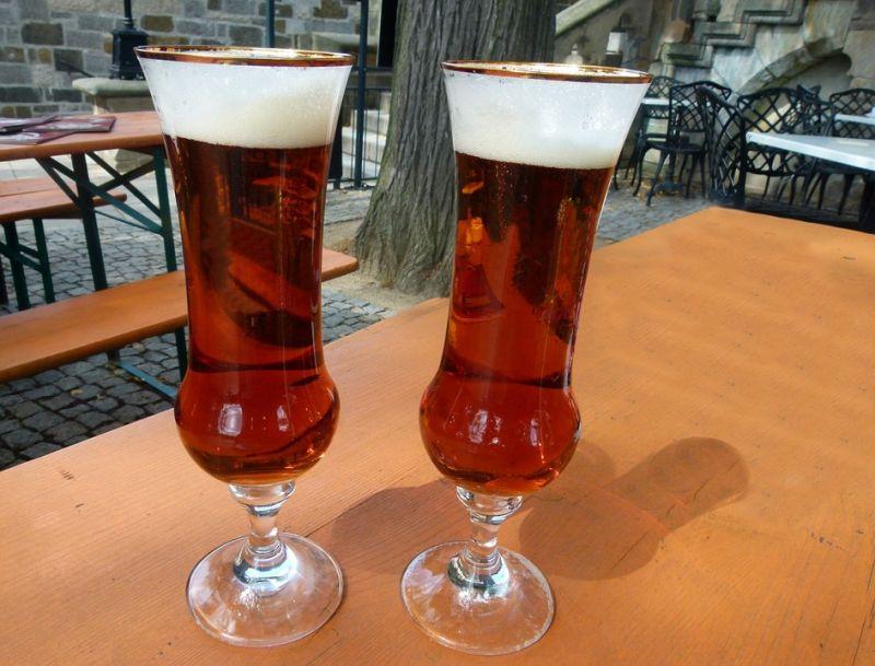 Már sört is lehet kapni az orosz postán