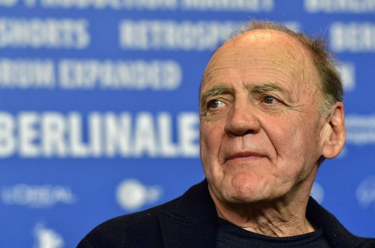 Elhunyt a híres svájci színész, aki Hitlert is alakított