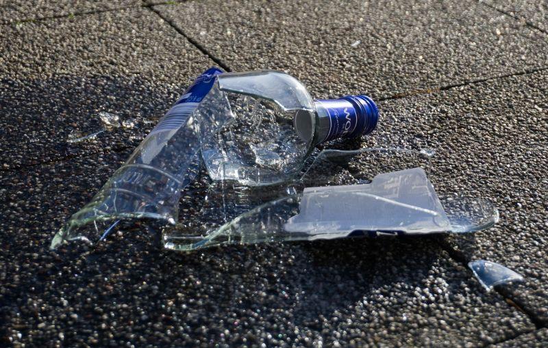 Alkohollal itatott halálra egy csecsemőt egy 18 éves férfi Szlovákiában