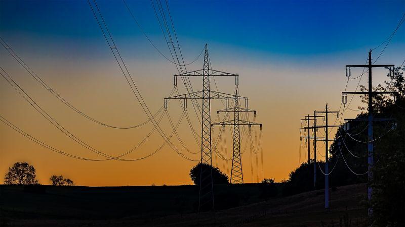 Legalább 4000 megawatt kieső erőművi kapacitást kell pótolni a következő 15 évben