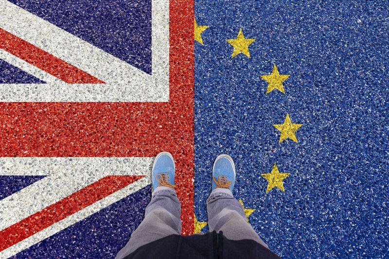 Bank of England-kormányzó: az EU-népszavazás kiírása óta nem nőtt a beruházások értéke