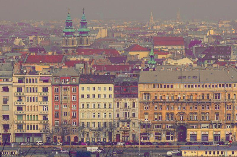 Tovább drágulhatnak a lakások Orbán akcióterve miatt?