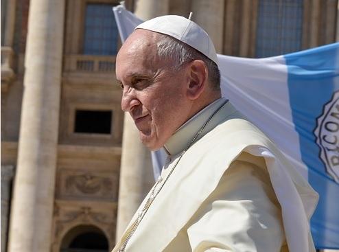 Ferenc pápa fontos döntést hozott Mindszenty József bíboros boldoggá avatási ügyében