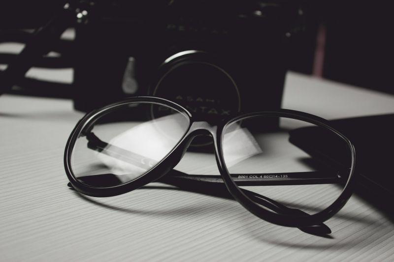 DK: leverte egy aktivista szemüvegét egy biztonsági a miniszterelnöki évértékelő előtt