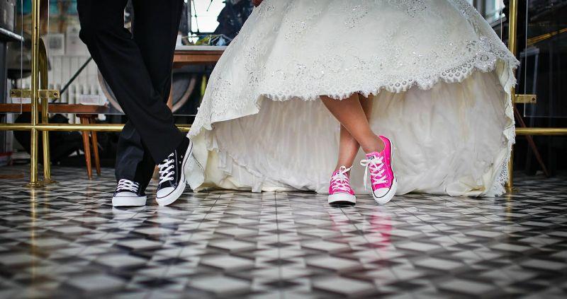 Minisztérium: újra divat házasodni Magyarországon