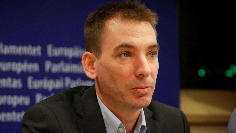 A párbeszédes Jávor Benedek másodfokon is pert nyert a Roszatom és magyar kormány ellen