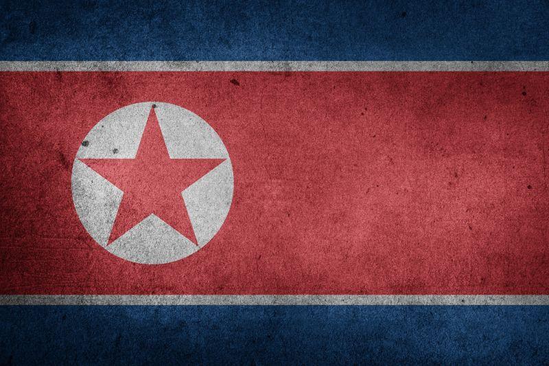 Továbbra is veszélyt jelenthet Észak-Korea