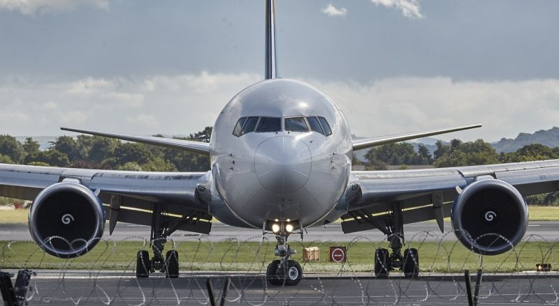 Szerdán teljesen leáll a légiközlekedés Belgiumban – magyar járatok is érintettek
