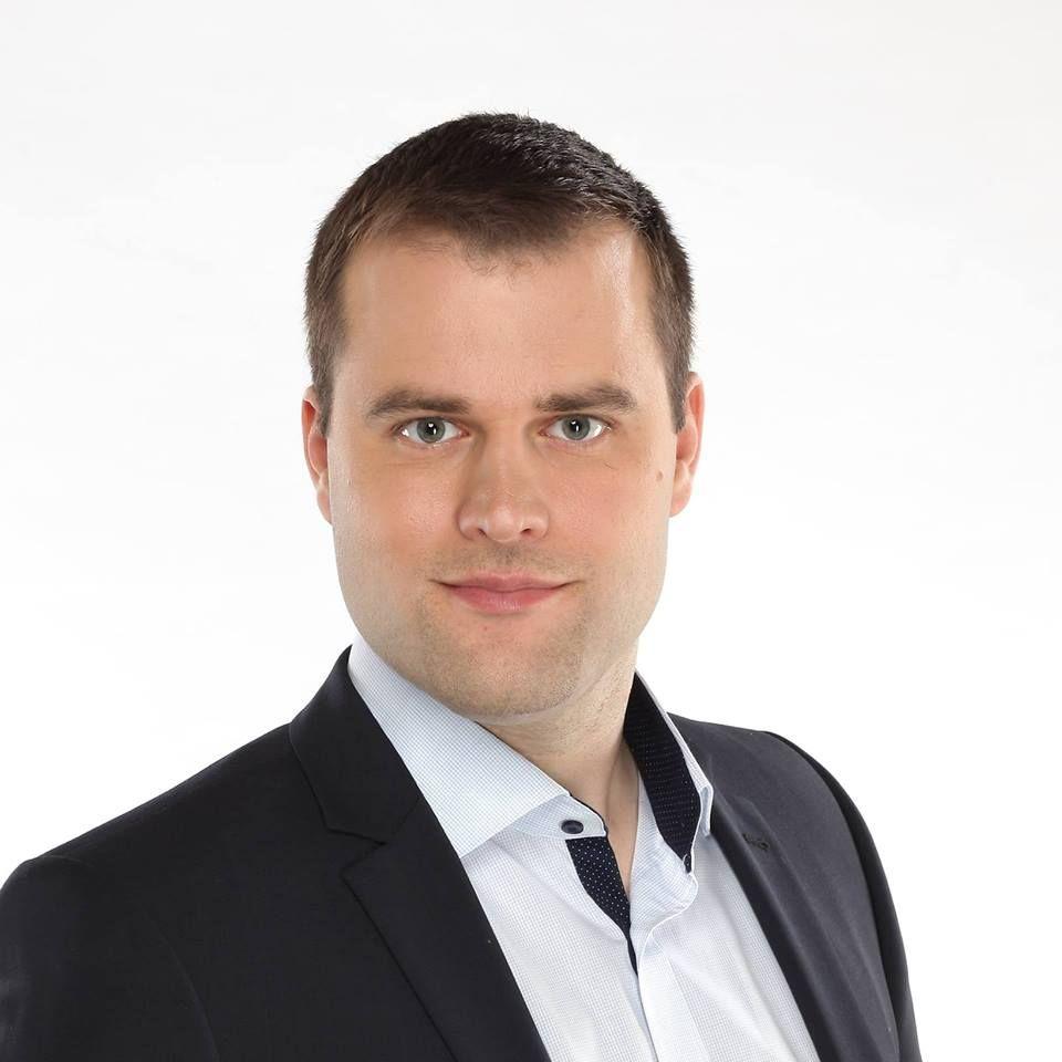 Fidesz: fizesse vissza a tisztességtelenül felvett 10 millió forintot a Jobbik!