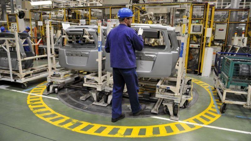 Megszólalt a Suzuki a kirúgott szakszervezeti titkár ügyében