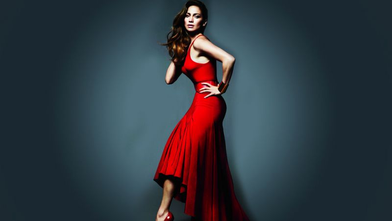 Durván beszólt a férfiaknak Jennifer Lopez