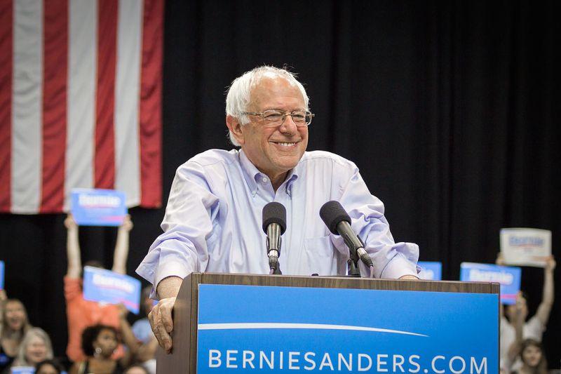 Az amerikai politikusok már a 2020-as választásra készülnek