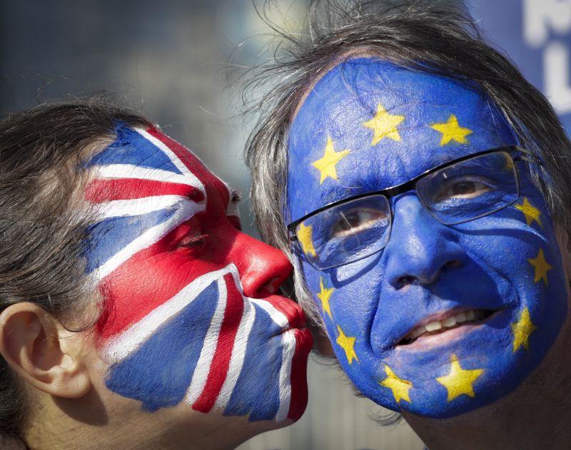 Ha nem történik csoda, a britek szombattól nem tagjai az EU-nak