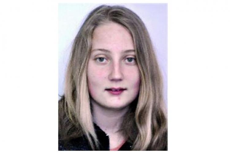 A 17 éves Cintia február 12. óta nem ad életjelt magáról