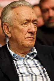 Kovács: nem ezt a Fideszt vették fel egykor a Néppártba