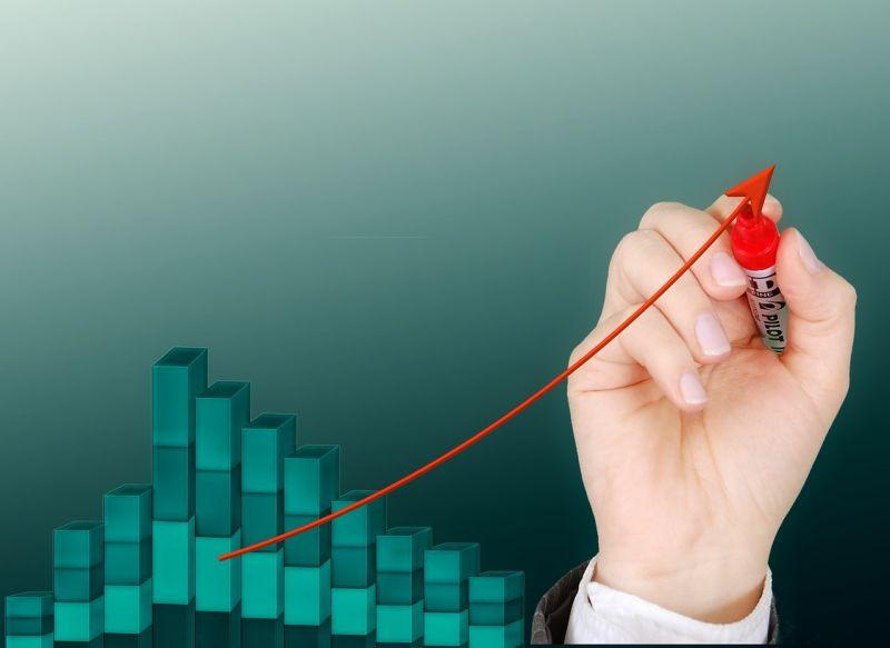 Közgazdász: egy mutatón sem érződik válsághangulat