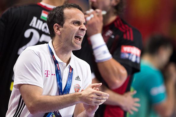 Kettős győzelemmel negyeddöntős a Veszprém a kézilabda BL-ben