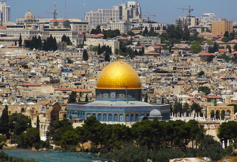 A románok is engednek Izraelnek a hírhedt nagykövetség-ügyben