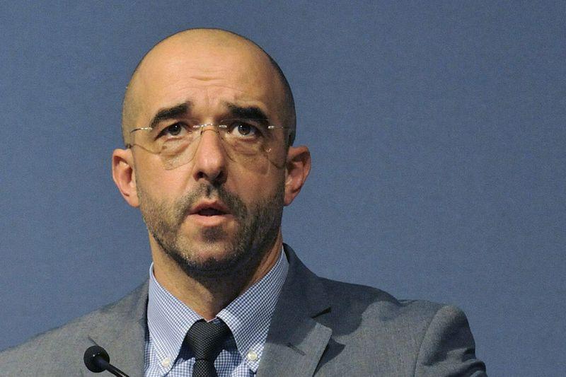 Kemény vádakkal illette Sorost Kovács Zoltán a BBC műsorában