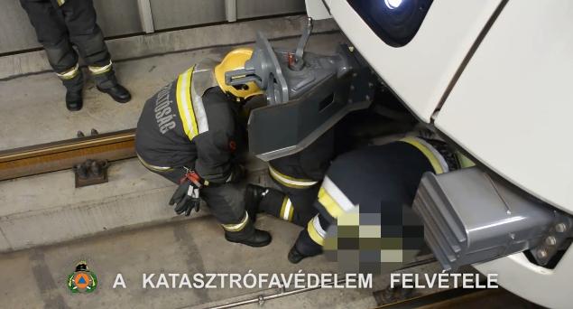 metro-mentes_FKI-video_20190305