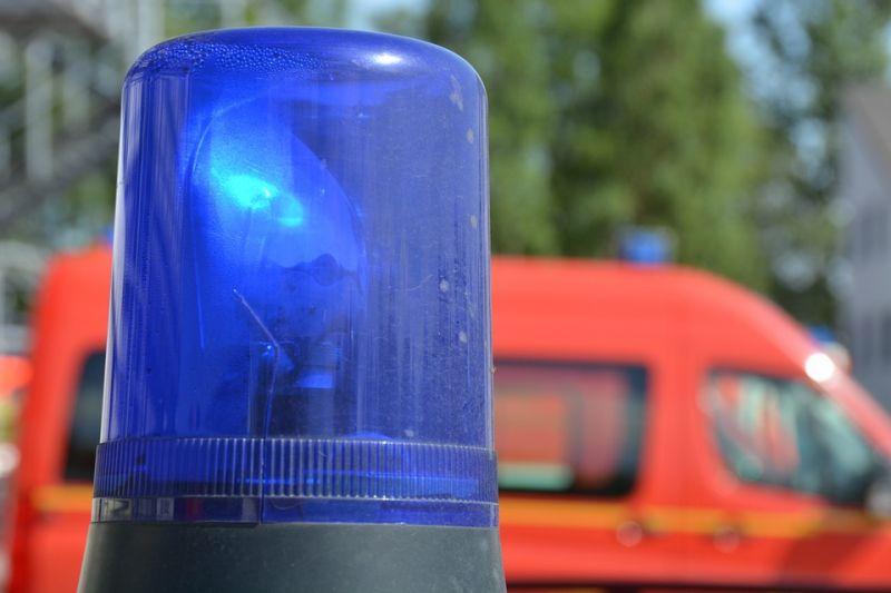 Egy rossz mozdulat: motoros tragédia történt Heves megyében