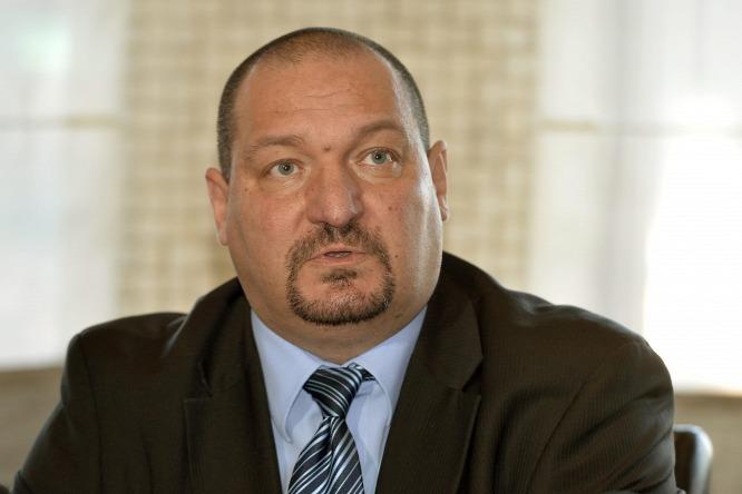 Németh Szilárd Brüsszel-elleni szabadságharcra buzdított