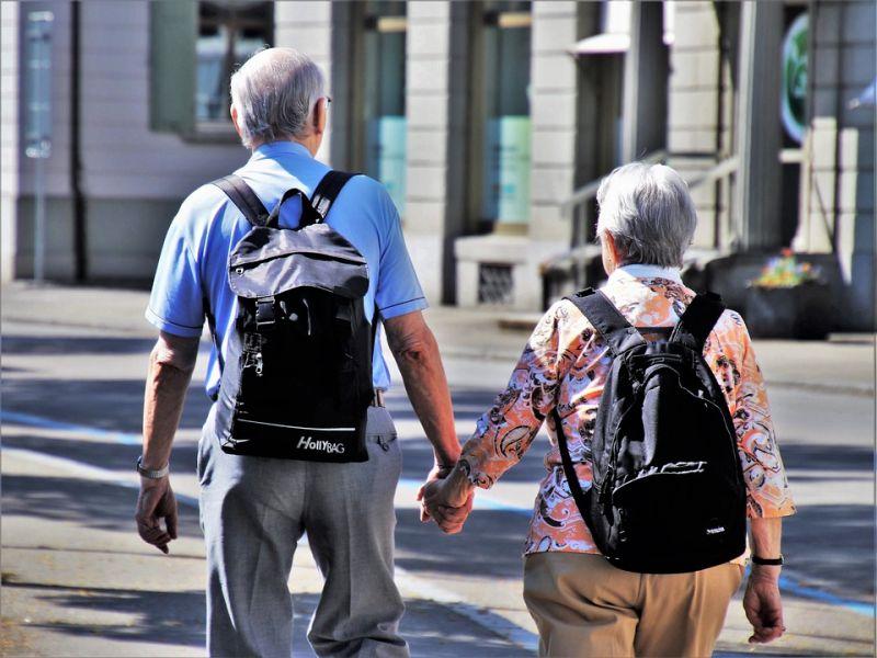 Az MNB cáfolja, hogy megvágnák a gyermektelenek nyugdíját