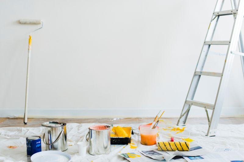Hogyan úszhatjuk meg olcsóbban a konyhafelújítást?