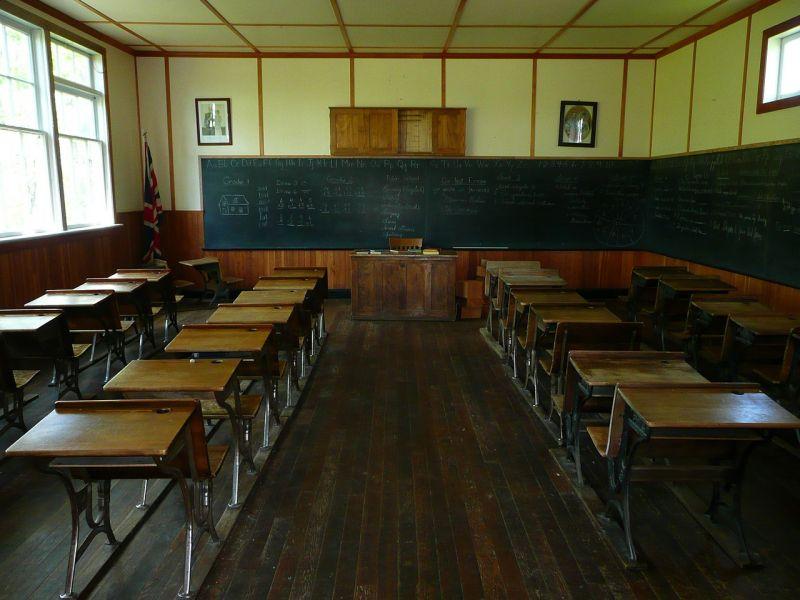 Szakszervezeti szövetség: a Klebelsberg Központ akadályozta a pedagógussztrájkot