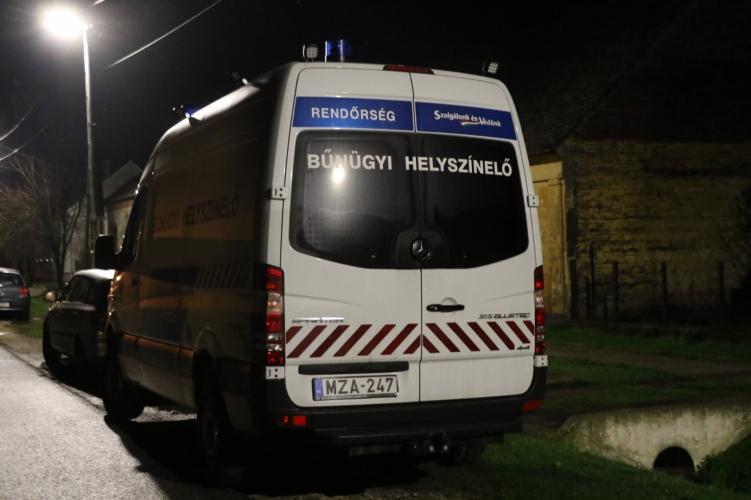Cipősdobozba rejtette csecsemőjét a magyarmecskei anya – a gyermek az ellátatlanságba halt bele