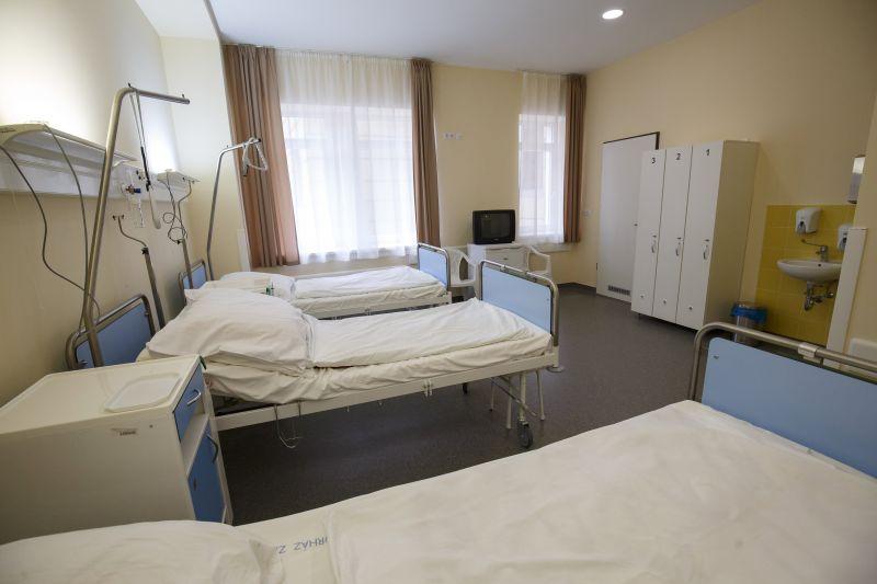 Újra közelít Magyarország felé egy kiveszettnek hitt betegség