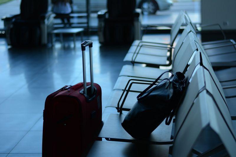 Budapest Airport: sztrájkol hétfőn hajnalban a ferihegyi reptér földi kiszolgálóinak egy része