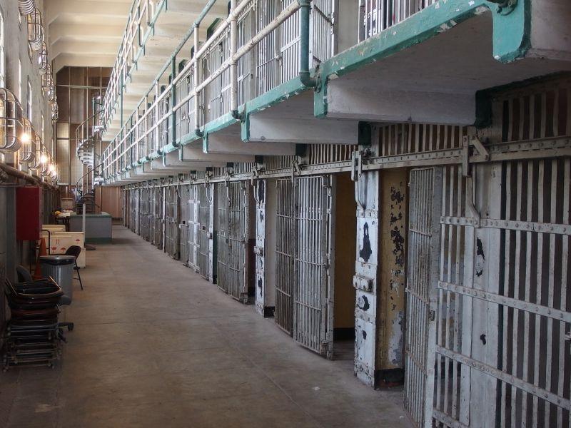 Börtönzavargásban meghalt 15 elítélt Brazíliában