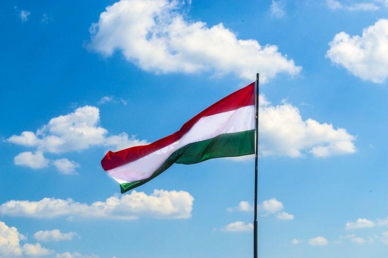 Megoldódik a szlovák himnusz-botrány – nem a magyarokat akarták megsérteni