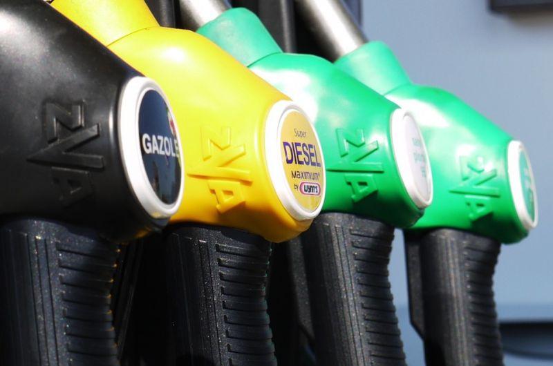 Rossz hír: drágultak az üzemanyagok