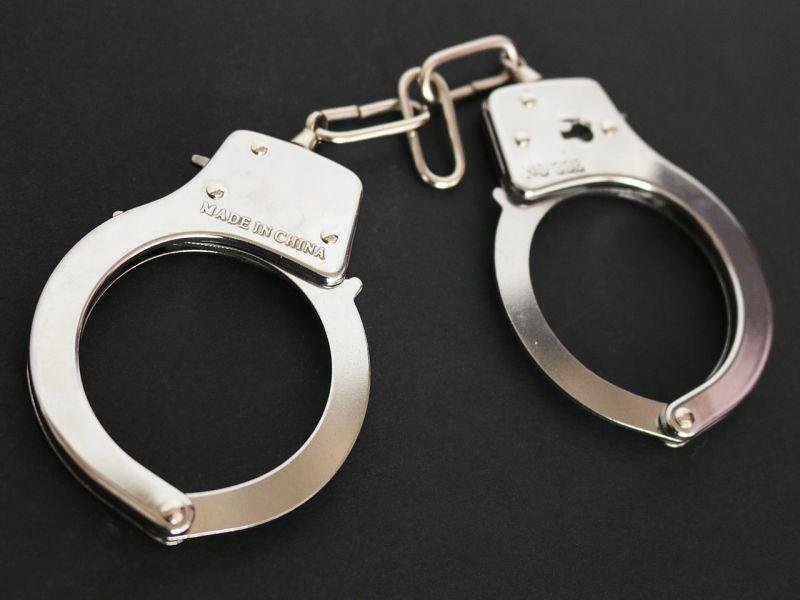 Így bukott le Tamara, aki az I. kerületben lopott, aztán elfogták a II. kerületben