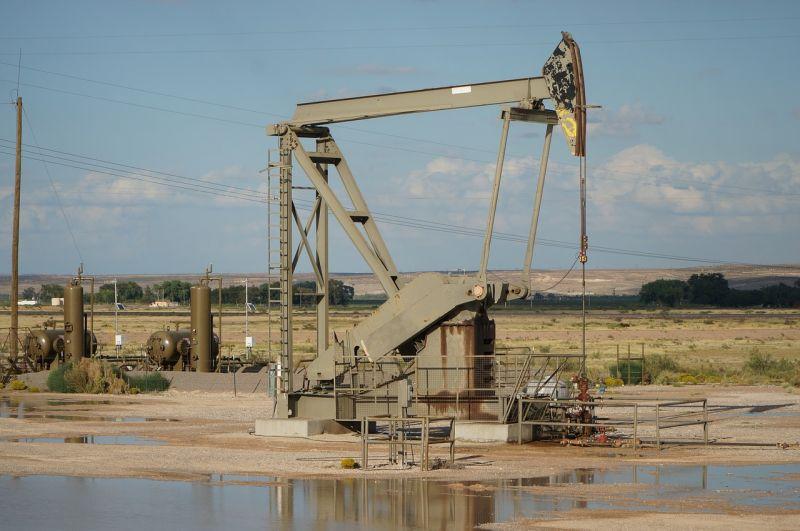A Transznyefty kész kompenzálni az szennyezett olajjal okozott kárt