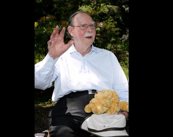 Meghalt a volt luxemburgi nagyherceg