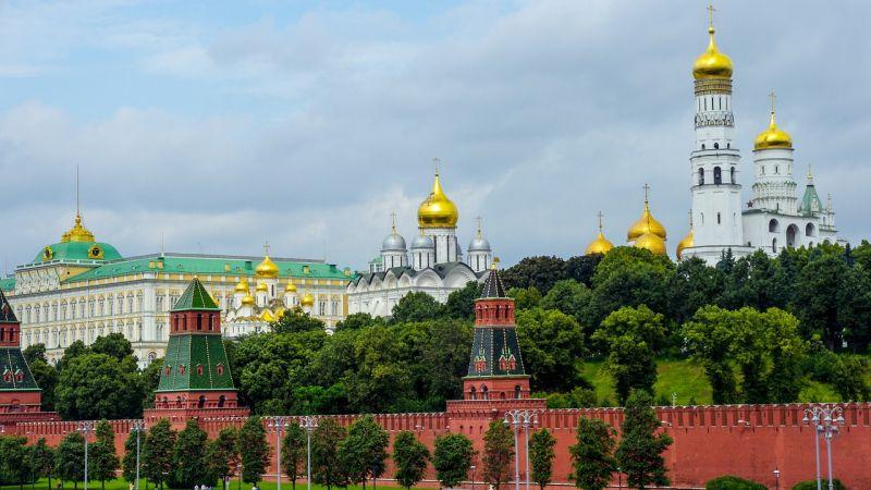 Moszkva visszavág a Magnyitszkij-szankciók miatt