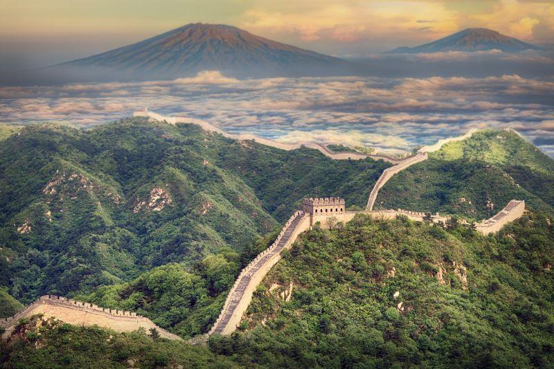 Hszi Csin-ping: az Egy Övezet, egy Út Kezdeményezés a kölcsönös nyereséget tartja szem előtt