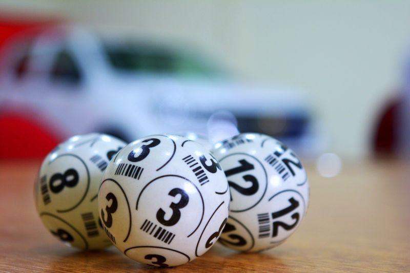 Hoppá! Két embernek is szerencséje lett az ötös lottón!