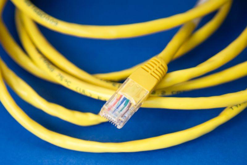 Elment a net az orosz felsőházban a stabil internetről szóló törvénytervezet megszavazásakor