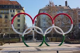 Áprilisi tréfa lenne? A kormány megpályázná a 2032-es olimpiát